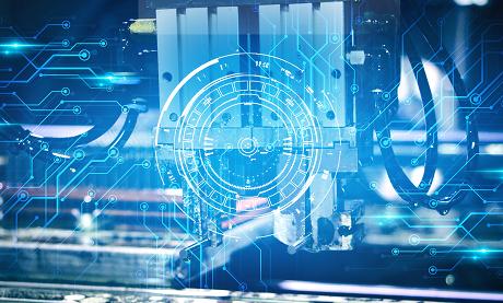 2019 有色金属智能制造应用技术研讨会暨上海市有色金属学会设备专业委员会年会
